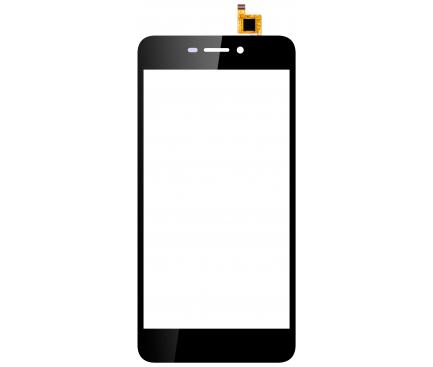 Ecran Touch Sticla Allview A8 Lite 0