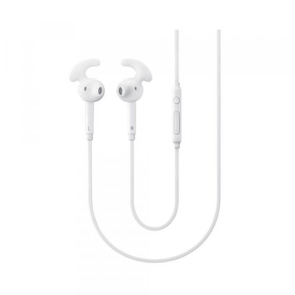 Casti stereo Samsung EO-EG920B, White (Cod Produs:) 0