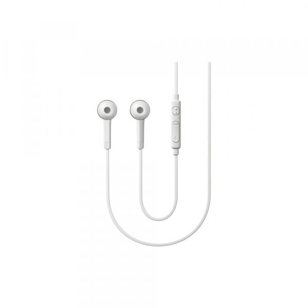 Casti stereo Samsung EO-HS3303WEGWW, Alb (Cod Produs:)