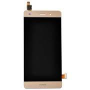 Ecran Display cu touchscreen Huawei P8 lite Auriu 0