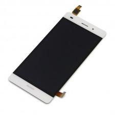Display cu touchscreen Huawei P8 lite ALB HQ 0
