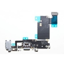 Mufa incarcare, flex incarcare, conector incarcare,  microfon, Apple iPhone 6 0