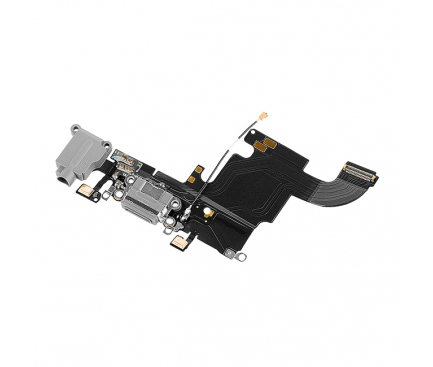 Mufa incarcare, flex incarcare, conector incarcare,  microfon, Apple iPhone 6s