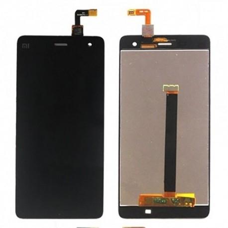 Display XIAOMI MI4S cu Touchscreen negru original