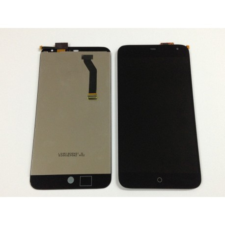 Display Meizu MX3 cu Touchscreen negru Original
