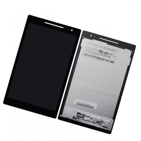 La comanda Display Asus ZenPad 8.0 Z380, Z380KL, Z380C cu Touchscreen original