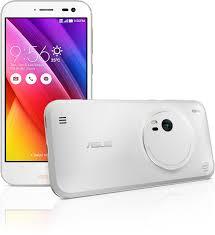 Display Asus Zenfone Zoom ZX551ML cu Touchscreen alb original 0