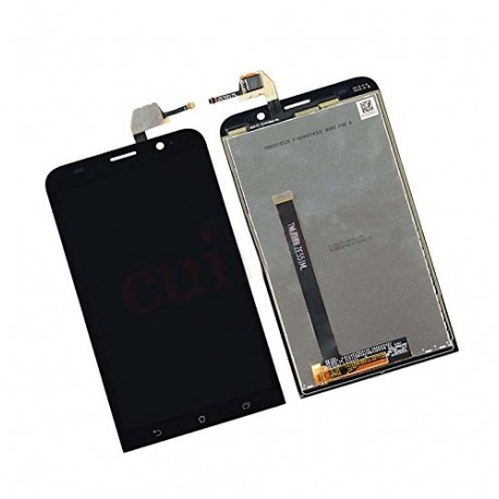 Display Asus Zenfone Max ZC550KL cu Touchscreen original
