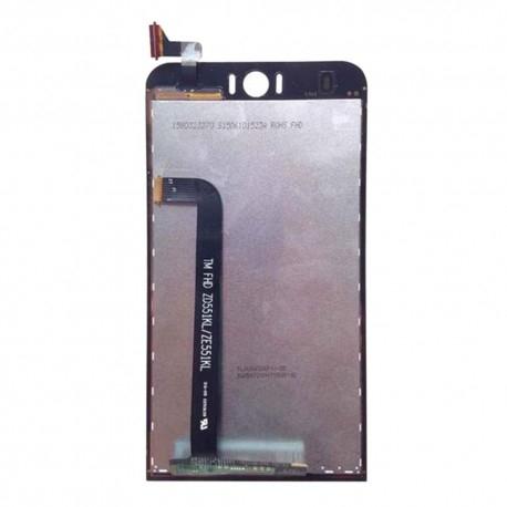 Display Asus Zenfone Selfie ZD551KL, ZE551KL cu Touchscreen original 0