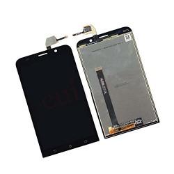 Display Asus Zenfone 2 Laser ZE550KL 5.5inch cu Touchscreen original 0