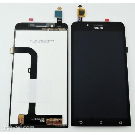 Display Asus Zenfone Go ZC500 cu Touchscreen original