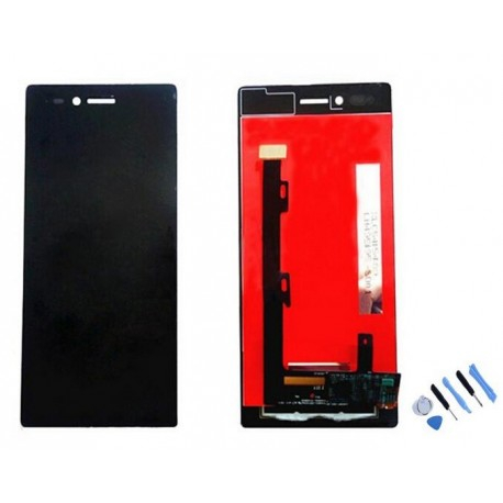 Display Lenovo Vibe Shot Z90 cu Touchscreen original