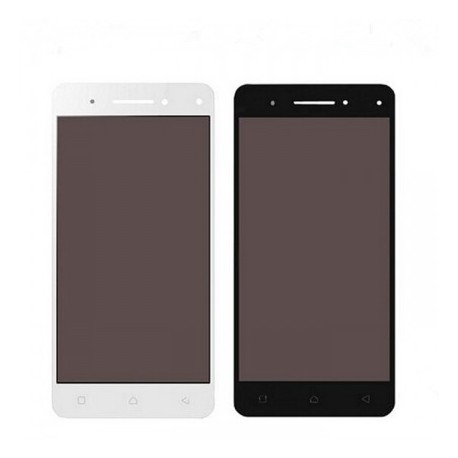 Display Lenovo Vibe S1 cu Touchscreen Original