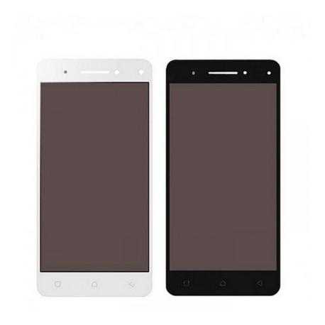 Display Lenovo Vibe S1 cu Touchscreen Original 0