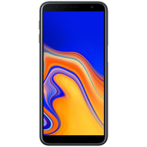 Telefon mobil Samsung Galaxy J6+ Plus, 2018, J610f, 32gb, Black0