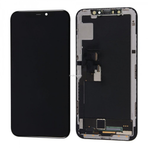 Ecran Display iPhone X Original Reconditionat0