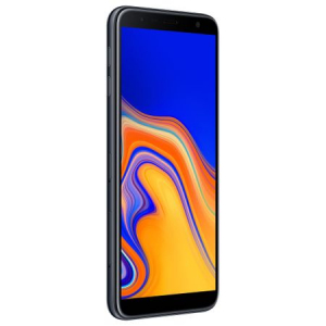 Telefon mobil Samsung Galaxy J6+ Plus, 2018, J610f, 32gb, Black3