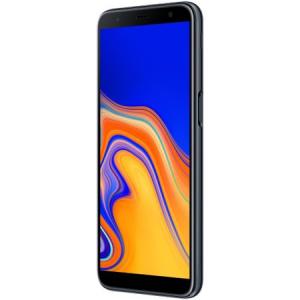 Telefon mobil Samsung Galaxy J6+ Plus, 2018, J610f, 32gb, Black