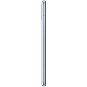 Telefon mobil Samsung Galaxy A50, Dual SIM, 128GB, 4G, White3