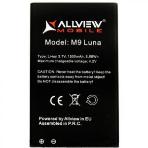 Acumulator Baterie Allview P7 Lite1