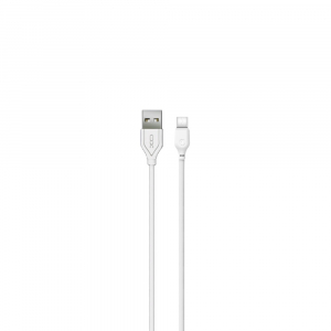 Cablu date USB C Type C 1m 2.1A XO NB1030
