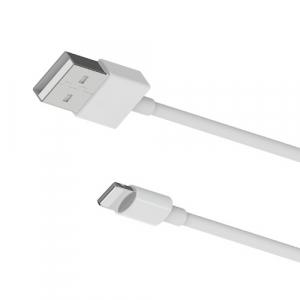 Cablu date iPhone , Borofone BX22 Bloom3