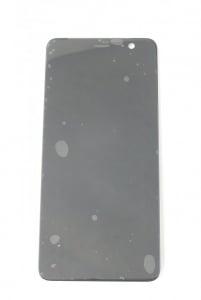 Ecran Display HTC U11 Life Negru1