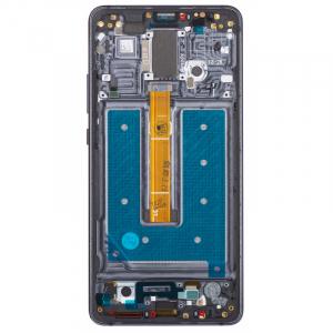 Display Huawei Mate 10 Pro Reconditionat cu Rama1