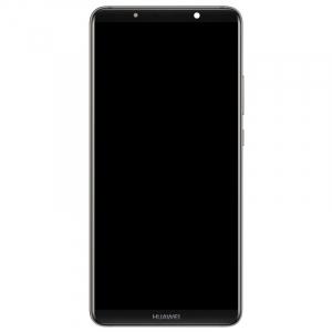 Display Huawei Mate 10 Pro Reconditionat cu Rama0