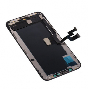 Ecran Display iPhone XS Swap Original [1]