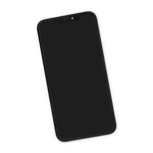 Ecran Display iPhone XR [1]