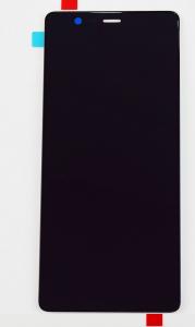 Ecran Display Nokia 5.1 Original TA-1075 / TA-1061 / TA-1076 / TA-1081 [0]