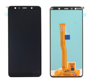 Ecran Display  Samsung Galaxy A7 2018, A7500