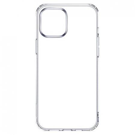 Husa iPhone 12 Pro Max New T Series ultra thin case  Joyroom [4]