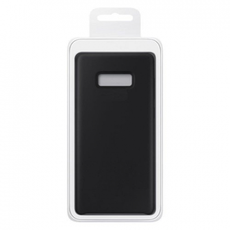 Husa Samsung S21 5g silicone flexible durable case Dark Blue, Wozinsky - Copie [2]