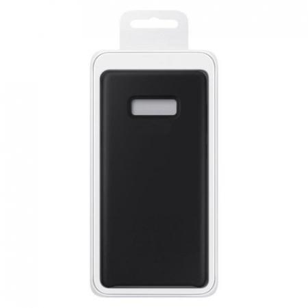 Husa Samsung S21 5g silicone flexible durable case Red, Wozinsky [2]
