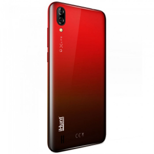 iHunt Alien X Lite 2020 Red, 16gb, 13mpx3