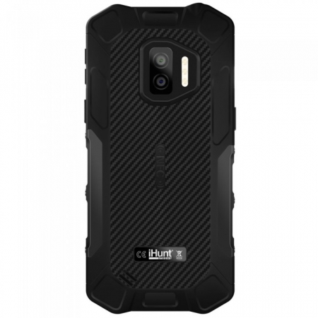 iHunt S60 Discovery PRO 2022 Black [5]