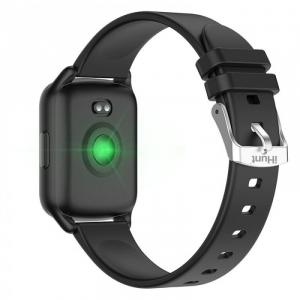 Smartwatch iHunt Watch ME 2020 Blue3