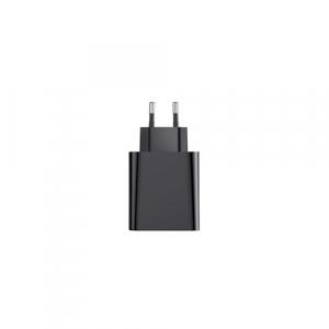 Incarcator Baseus PPS QC3.0 2USB 30W1