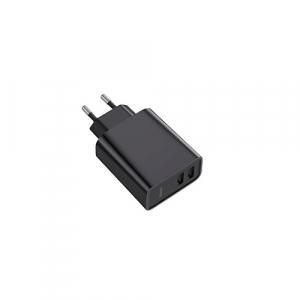 Incarcator Baseus PPS QC3.0 2USB 30W2