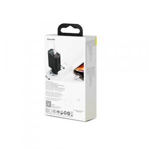 Incarcator Baseus PPS QC3.0 2USB 30W4