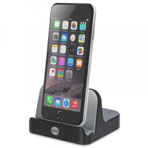 Docking Station pentru iPhone, Forever PDS-02 [0]