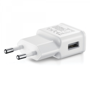 Incarcator retea cu Cablu Micro USB 5V/2A 220A1