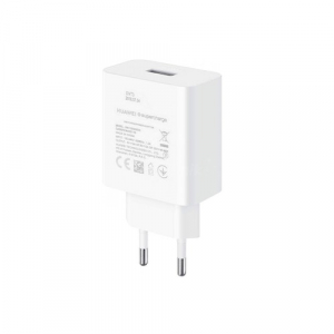 Incarcator Huawei Super Charge CP84 wall charger (40 W | 10 V) white2