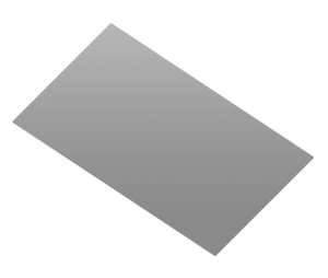 Polarizator iphone 6 iphone 6s iphone 71