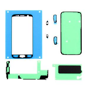 Set adeziv banda dublu adeziva Samsung S7 G930 Original