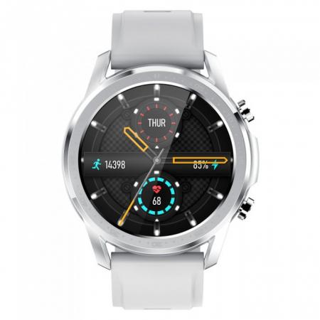 Smartwatch iHunt Watch 3 Titan Silver CEAS [3]