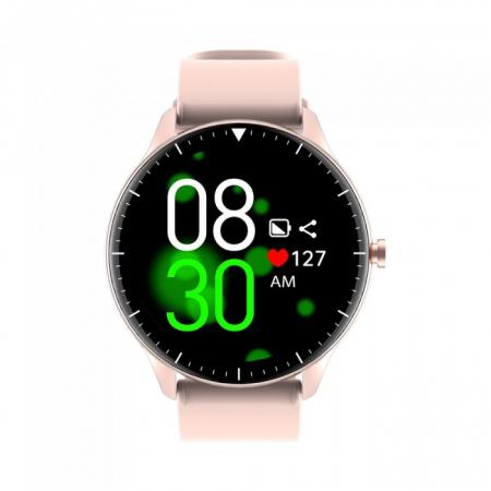 Smartwatch iHunt Watch 6 Titan Pink  Ceas [0]