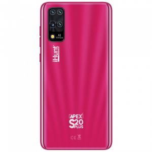 Telefon iHunt S20 Plus Apex 2021 RED1